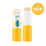 A'PIEU Pure block Natural Daily sun stick SPF 50/PA+++ (Crayon shinchan Edition)