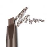 Preorder ETUDE Drawing Eye Brow no. 2 NEW เพิ่มปริมาณ 30% 드로잉 아이브라우 grey brown สีน้ำตาลเทา 2800 won ดินสอเขียนคิ้วเนื้อเนียน เขียนง่ายติดทนและกันน้ำ มาในแบบหมุนใช้ง่ายสะดวก