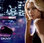 DKNY Delicious Night Eau de Parfum 100ml