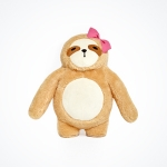 Pre Order / ตุ๊กตา DooDooMong จากซีรีย์ Oh my Venus **เฉพาะตัวเล็ก**