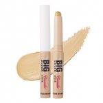 *พร้อมส่ง*Etude House Big Cover Stick Concealer 2g