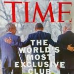 TIME : April 23,2012