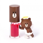 Misha (Line Friends Edition) Water-Pool Tint [grapefruit honey tea]