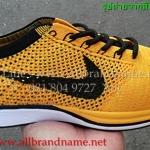 รองเท้าNike Flyknit Racer งานมิลเลอร์ ไซส์ 37-45