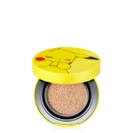 Tonymoly Pokemon Pikachu mini cushion cover