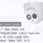 HAC-HDW1200EM