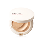 INNISFREE MINERAL JELLY PACT SPF36 PA ++