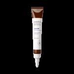 Preorder Innisfree Derma formula sebum clean gel 30ml 더마포뮬러 세범 클린 젤 18000won สูตรเจลทำความสะอาดผิวเจลที่มีแร่ธาตุกำมะถันและช่วยให้ไขมันบนผิวหนังตราบเท่าที่คุณนอนหลับ