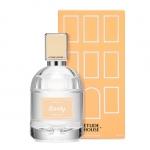 Preorder Etude Colorful Cent Eau De Parfum #Lovely 50ml 컬러풀 센트 오 드 퍼퓸 23000won สุดยอดน้ำหอมที่มีกลิ่นของผลไม้และดอกไม้นานพรรณ คอลเลกชันใหม่จาก Etude ที่มาให้เลือกหลายกลิ่นตามความชอบ ให้ความหอมสดชื่นทุกครั้งที่ใช้เพิ่มเสน่ห์และบุคลิกที่ดูดีได้ด้วยความพิเศษ