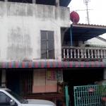 บ้าน 2ชั้น ตึกแถวและห้องเช่า นวนคร