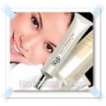Bioglo Active-C Whitening Cream [C1]