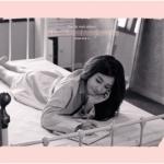 Pre Order / Jung Eun Ji (Apink) - DREAM / 1st Mini Album / LP Limited Edition