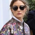 [[พร้อมส่ง]] แว่นตากันแดดของดิออร์ Christian Dior รุ่นใหม่ So Real ดีไซน์สุดเท่ห์ รับทุกรูปหน้า ใส่ได้ทั้งหญิงและชาย