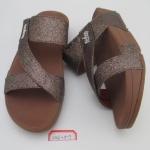 รองเท้า fitflop งานเกรด A เบอร์ 36, 37, 38, 39, 40 (ส่งฟรี / ems. 60 บ.)