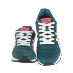 Pre order / รองเท้า ASICS 2 UP 111417007-8306