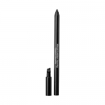 Skinfood Mineral Lashliner Roasting-Waterproof Color-lasting