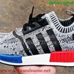 Adidas Boost Primeknit NMD งานมิลเลอร์ ไซส์ 40-45