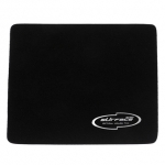 Mouse Pad (แบบผ้า) ( Surface 1030 )