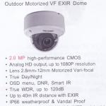 DS-2CE56D7T-VPIT3Z AVPIT3Z