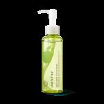 Preorder Innisfree Apple seed cleansing gel 150ML 애플 씨드 클렌징 젤 12000won