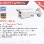 WVI20092