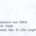 IPC-HDW4221E
