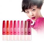 Pre-Order Etude Rosy Tint Lips 8500 won