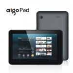 8'' (WIFI) AIGO 8GB. รุ่น M80D (Black)