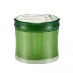 Preorder The Face Shop Damyang Bamboo Fresh Soothing Gel 300ml 신선한 담양 대나무 수딩젤 4900won เจลสูตรเข้มข้นอุดมด้วยสารสกัดจากเยื่อไผ่ 99% ช่วยบำรุงผิวให้ชุ่มชื้น