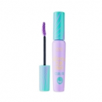 Etude House Wonderland Fun Park Lash Curl Firm Fix Mascara 8g