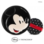Disney x Thefaceshop Power Perfection BB Cushion (Mickey)