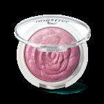 Preorder INNISFREE ROSE MARBLING BLUSHER no.1 미네랄 로즈마블링 블러셔 10,000 won (Pre Order)Innisfree Mineral Rose Marbling Blusher บลัชออนไฮไลท์ประกายชิมเมอร์ ให้แก้มเปล่งปลั่ง Tell a Friend (Pre Order)Innisfree Mineral Rose Marbling Blusher บลัชออนไฮไลท์ประกายชิม