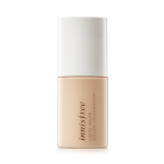INNISFREE LONG WEAR FOUNDATION COVER / SPF20 PA ++ 30 ml