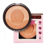 Etude House Snowy dessert cookie blusher 9g