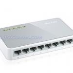 S/W 10/100 HUB 8 port TP-LINK (SF1008D)