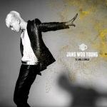 Pre Order / (2PM) - 23,Male,Single / Mini Album