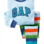 baby Gap ลาย GAP