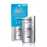 Shiseido Anessa Essence UV Sunscreen Aqua Booster SPF50+ PA++++ 60ml.