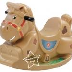 WA-8866 ม้าโยกหรรษา STEP2