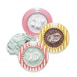 Preorder Etude Melody Jelly Pot Eyes Jewel 멜로우 젤리 팟 아이즈 쥬얼 5500won