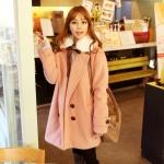 Pre Order / เสื้อผ้าแฟชั่น นำเข้าจากเกาหลี 100%