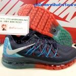 รองเท้าไนกี้ แอร์แม็กซ์ Nike Air Mex 2015 size 40-45