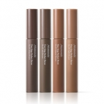 Mamonde Two-step Perfect Brow