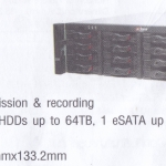 NVR5032