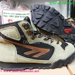 รองเท้าไฮเทค Hi-tech ไซส์ 40-44