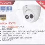 WVI20093