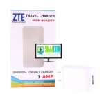 "Adapter USB Charger ""ZTE"""