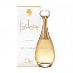 Christian Dior J'adore Eau de Parfum Spray 100ml.