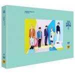 Pre Order / SHINee World IV DVD
