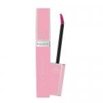 [Signature] Glam Lips Art Triple SPF10 [TPK06 ballet pink]